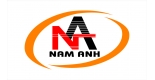 NAM ANH CO., LTD